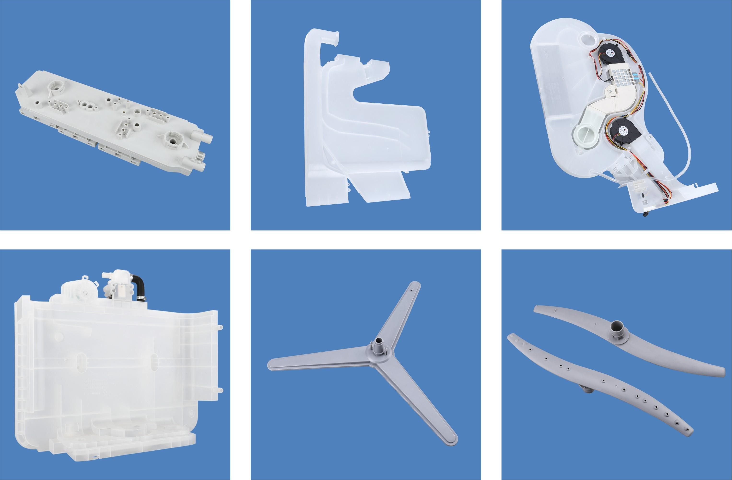 塑料焊接产品.jpg