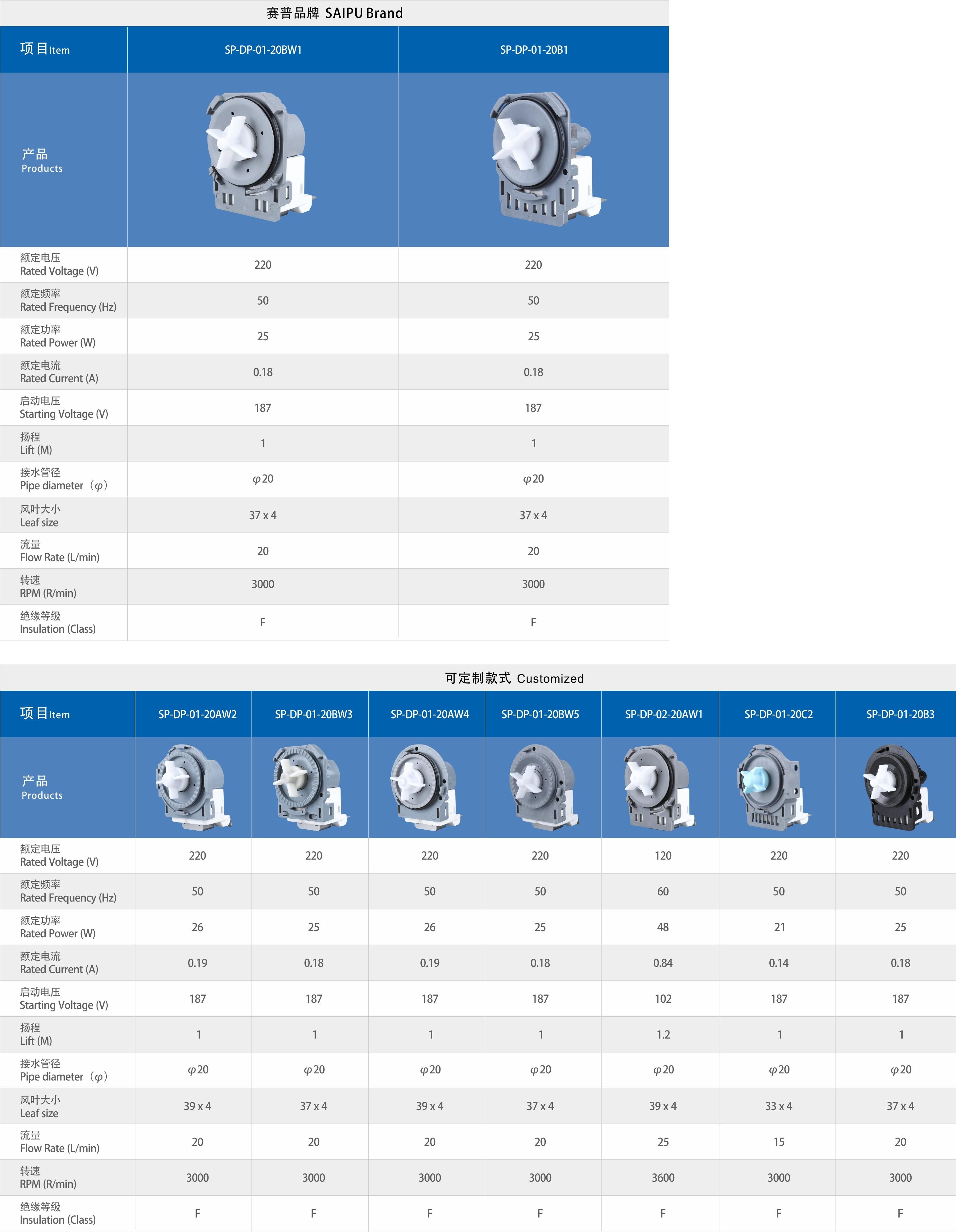 5排水泵-1.jpg
