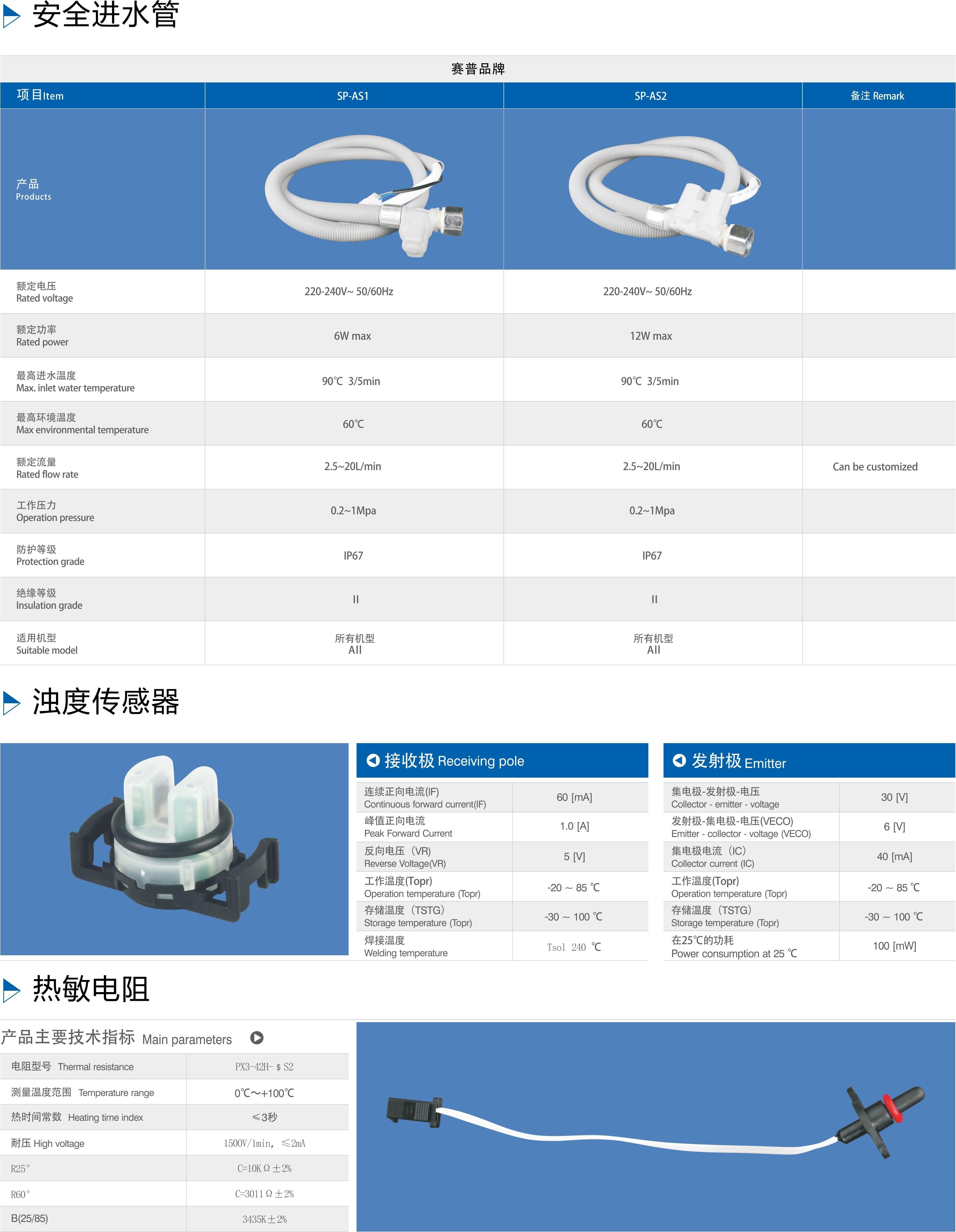 10其它电子电器产品-h.jpg