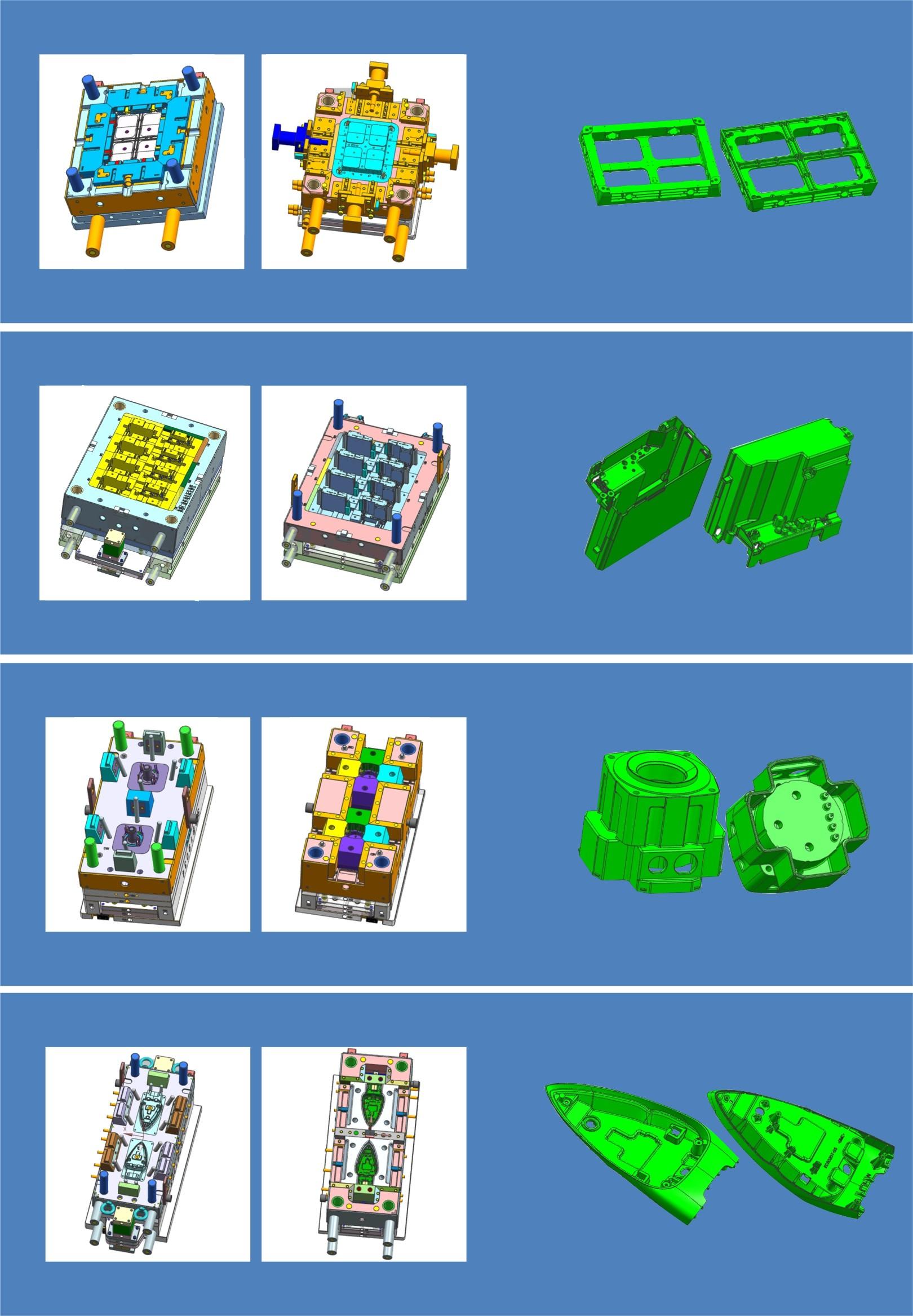 BMC注塑模具-1.jpg