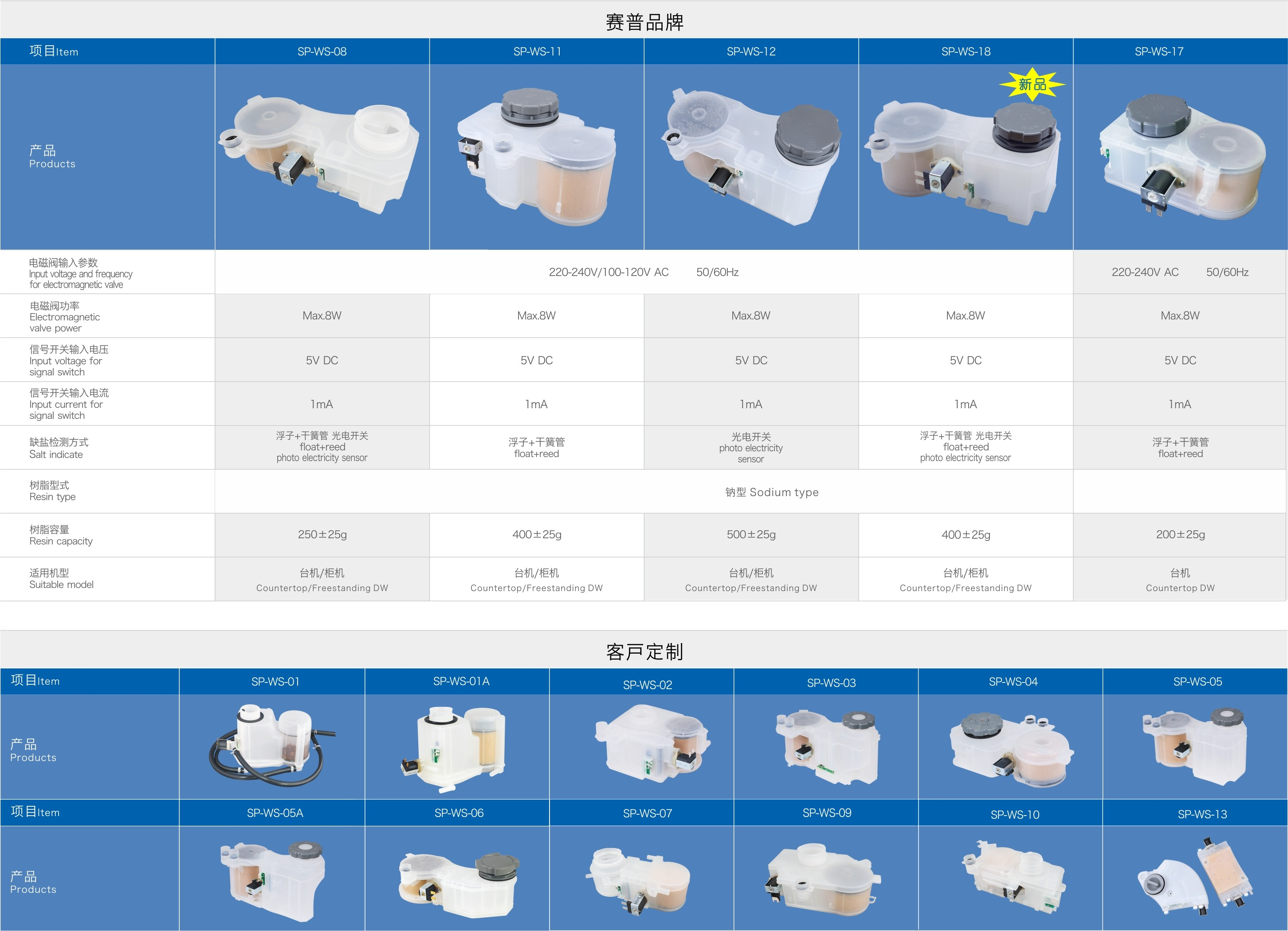 3软水器-20200824.jpg